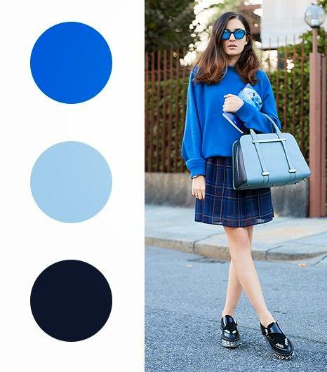 Color Moda 3