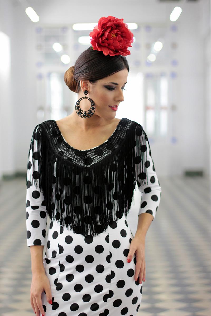 Vestido-Flamenca-2016