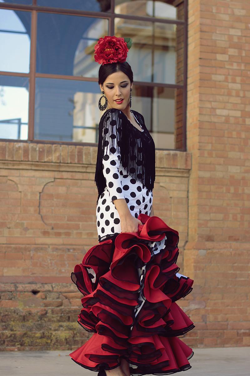 Inspiración-flamenca