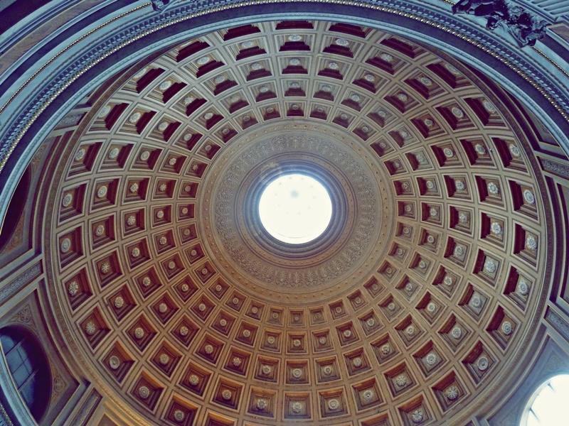 Qué hacer en Roma en 4 días