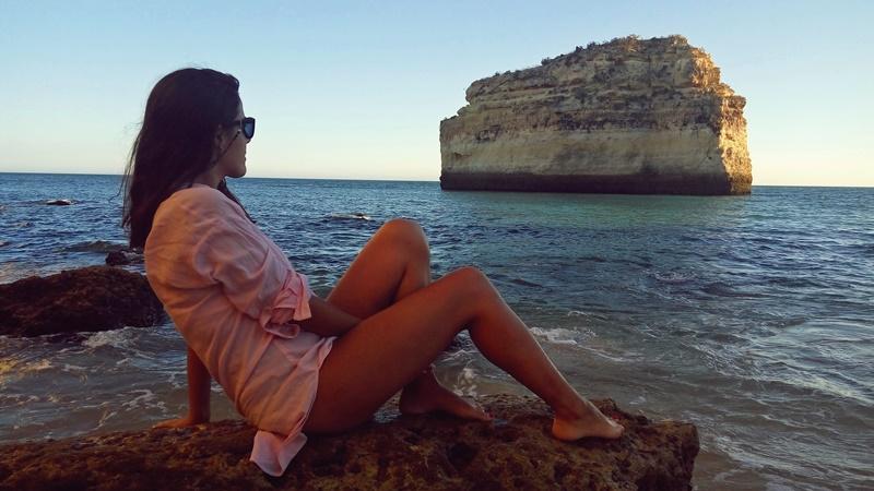 Recomendacion Algarve