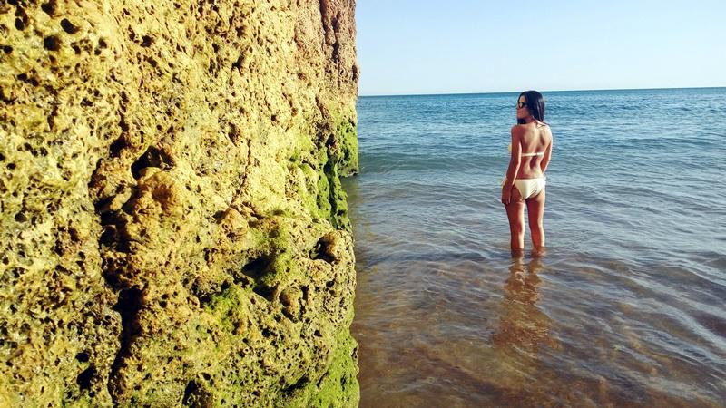 Visita al Algarve en 4 días
