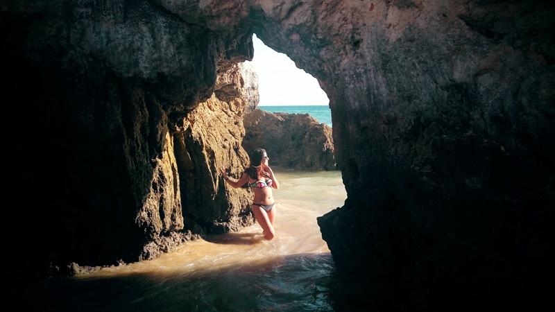 Consejos para visitar el Algarve