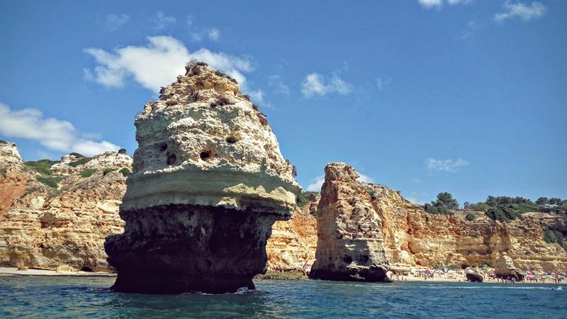 Turismo Algarve opiniones