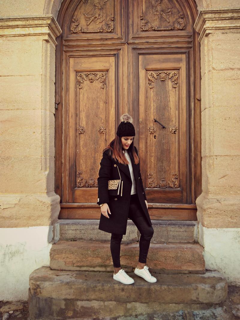 bloguera malagueña