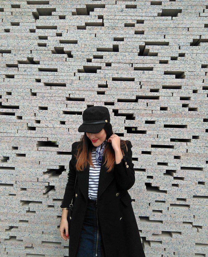 bloggers de moda españolas