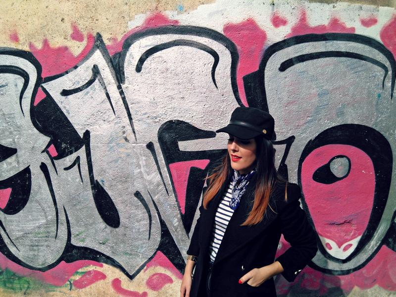 blog de moda malaga