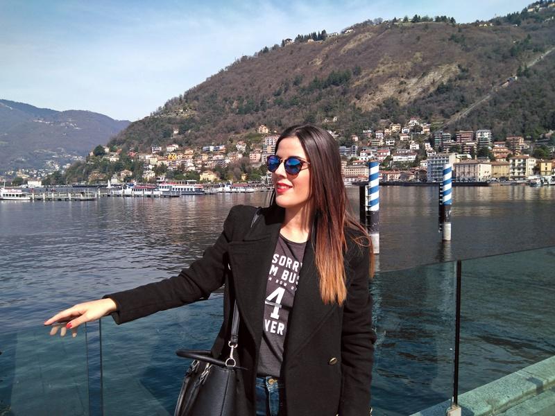 mejores ciudades de italia para visitar